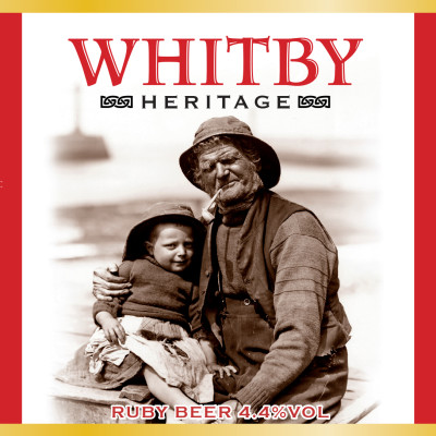 Whitby Heritage Label AW V3